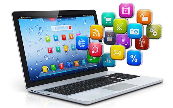 aplicaciones móviles para abogados