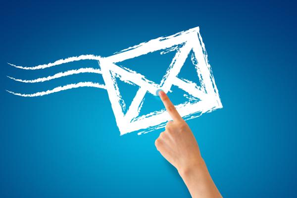 10 consejos para escribir un correo electrónico