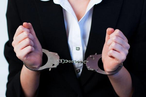 El papel de la mujer en el Código Penal español