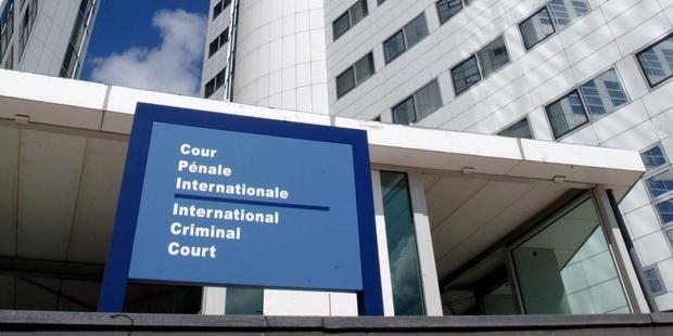 Justicia Penal Internacional
