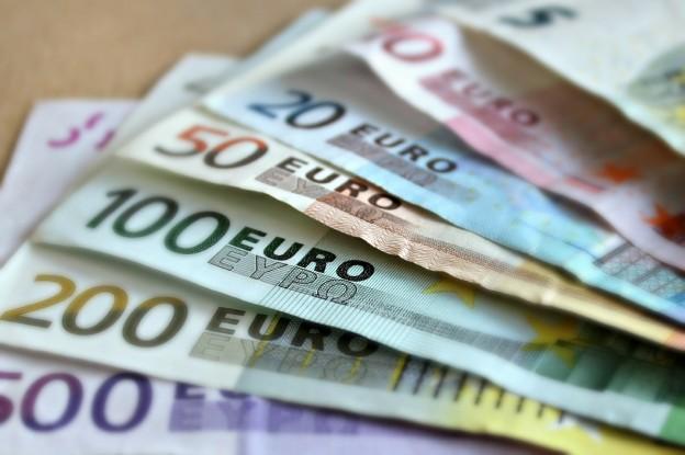 Dinero devolucion clausulas suelo